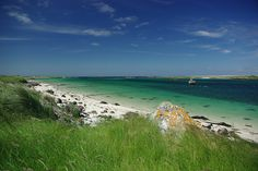 Griminish,Isle of North Uist | Flickr - Photo Sharing!