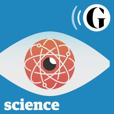 Science Weekly: 'Nature is quantum from the start': Sean Carroll, many worlds, and a new theory of spacetime – Science Weekly podcast on Apple Podcasts Brian Greene, Quantum Mechanics, Spectrum Disorder, Physicist, Neuroscience, The Guardian, Canning, This Or That Questions, Philosophy
