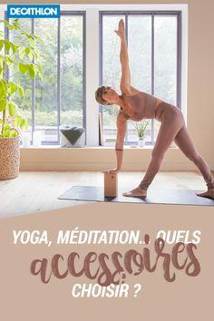 57 idees de yoga pilates gym douce