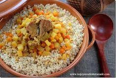 """Résultat de recherche d'images pour """"plats algeriens special ramadan"""""""