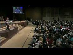 Bill Johnson - The Spirit Of Breakthrough