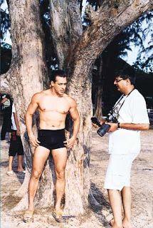 Shirtless Bollywood Men: Salman Khan Indian Bollywood, Salman Khan, Bollywood Actors, Big Big, Bruno Mars, Actresses, Fan, My Love, Celebrities