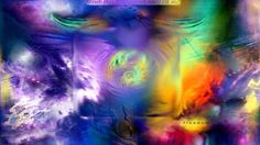 Created by Emburr Starshower   Created in Ontario, Canada  http://www.sarahfimm.com/inspireart
