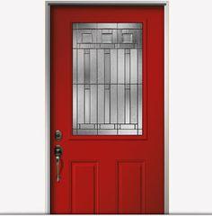 1000 Images About Pella Door Amp Window Vendor On