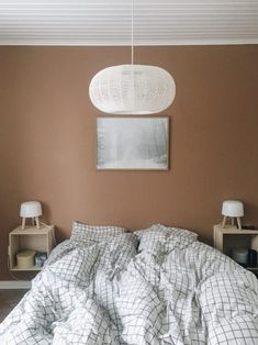 [New] The Best Home Decor (with Pictures) These are the 10 best home decor today. According to home decor experts, the 10 all-time best home decor. Teenage Room Decor, Decoration Design, Decor Interior Design, Ikea Sofas, Bedroom Wall Colors, Room Decor Bedroom, Interior Design Living Room, House Ideas, Furniture