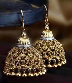 Jewelry Diamond : Zumka
