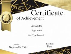 031 Martial Arts Certificate Templates Free Design with regard to Free Art Certificate Templates - Best Professional Templates Free Printable Certificate Templates, Art Certificate, Certificate Of Achievement Template, Certificate Design Template, Certificate Background, Free Business Plan, Business Plan Template, Best Templates, Free Design