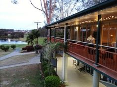 Halls for Hire Social Events, Australia, Spaces, Country, Creative, Outdoor Decor, Rural Area, Country Music