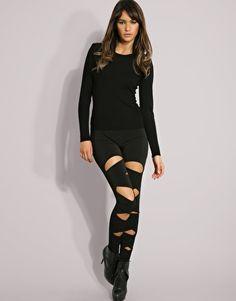 Leggings for girls - Buy leggings online  Visit for more:-  http://www.freemedeals.com/search/legging
