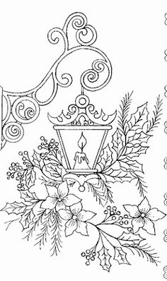 August Coloring Pages . 17 Best Of August Coloring Pages . Www Coloring Page Christmas Coloring Pages Inspirational Crayola Disney Coloring Pages, Coloring Pages To Print, Printable Coloring Pages, Coloring Pages For Kids, Coloring Books, Coloring Sheets, Printable Christmas Coloring Pages, Fairy Coloring, Leaf Coloring