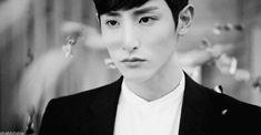 Lee Soo Hyuk gif - Google Search