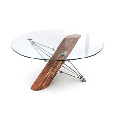 Coffee Table, design, modern furniture, collectible design, #coffeetable #tables, metal tables #conferencetable #metaltable Dining Table, Table Design, Tables, Furniture, Home Decor, Modern, Mesas, Decoration Home, Room Decor