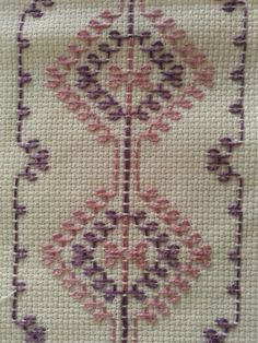 Best Of Pin by Marilia Beatris On Bordados Da Oficina Weaving Stitches Hand Embroidery Designs, Diy Embroidery, Embroidery Stitches, Cross Stitches, Blackwork Patterns, Blackwork Embroidery, Cross Stitch Designs, Cross Stitch Patterns, Loom Patterns