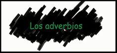 EXPERIENCIAS EDUCATIVAS ED.PRIMARIA #monicacamarillo #colegiodavinci