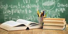 Alexandria: raccolta di materiali didattici prodotti da insegnanti