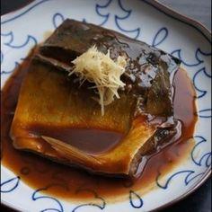 【失敗知らずで美味しい♪】さばの味噌煮レシピ。