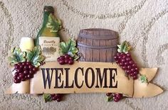 """French+Tuscan+Home+Decor+Store 