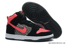 Nike Dunks Valentine Day Shoes 2014 For Lady Tn Nike, Nike Air Max Tn, Cheap Jordan Shoes, Nike Shoes Cheap, Cheap Nike, Nike High Tops, Nike Tops, Nike Dunks, Air Max Sneakers