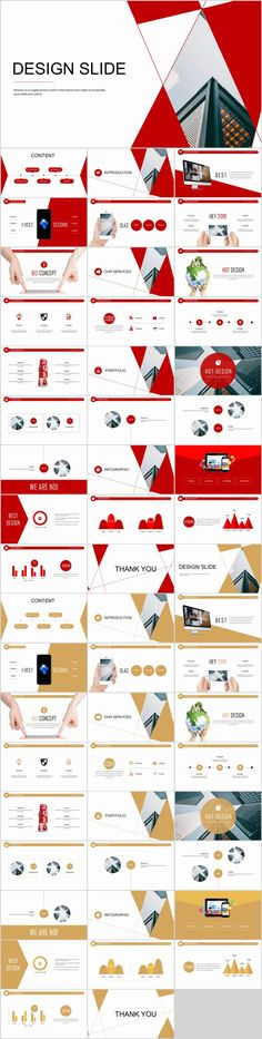 2 in 1 work report PowerPoint template #powerpoint #templates #presentation #animation #backgrounds #pptwork.com #annual #report #business #company #design #creative #slide #infographic #chart #themes #ppt #pptx #slideshow