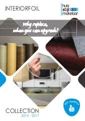 HMInteriorfoil_Brochure_EN1