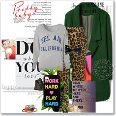 """""""HIPSTA-PLEASE"""" by teressa-nicole on Polyvore"""