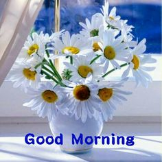 Why myilu so late? R u ok di now? Umma get well soon Happy Morning Quotes, Good Afternoon Quotes, Good Morning Quotes For Him, Good Morning Images Download, Morning Greetings Quotes, Good Morning Picture, Good Morning Sunshine, Good Morning Good Night, Morning Pictures