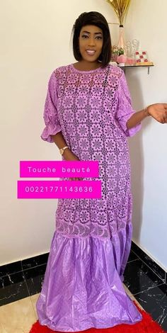African Print Dress Designs, African Print Clothing, African Print Fashion, Tribal Fashion, Fashion Wear, Fashion Outfits, Womens Fashion, Africa Dress, African Maxi Dresses