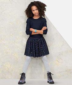 Lányka ruhák a nyárra   Rendelje meg most online a Tchibo-tól!