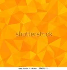 Find Seamless Orange Triangle Geometric Pattern stock images in HD and millions of other royalty-free stock photos, illustrations and vectors in the Shutterstock collection. Thousands of new, high-quality pictures added every day. Orange Background, Background Images, Triangle, Royalty Free Stock Photos, Display, Illustration, Pattern, Pictures, Art