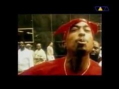 2pac - Changes - YouTube