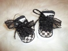 Hey, I found this really awesome Etsy listing at https://www.etsy.com/listing/178760364/for-little-our-racing-fans-checker-bling