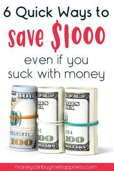 Quick cash loans 24 hours photo 6