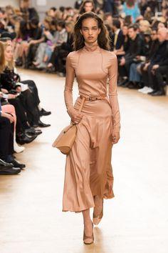 Nina Ricci | Ready-to-Wear - Autumn 2017