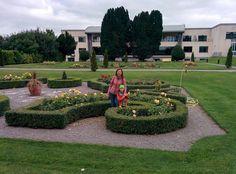Week-end trip to Lyrath hotel, Kilkenny, Irealnd Going Away, Ireland, Dolores Park, Travel, Saying Goodbye, Viajes, Destinations, Irish, Traveling