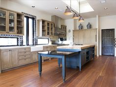 1000 Images About Kitchen On Pinterest White Appliances Cabinets And Open Shelving