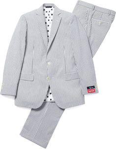 슈프림 브룩스브라더스 시어서커 수트 셋업 : supreme-brooks-brothers-seersucker-suit-05.jpg