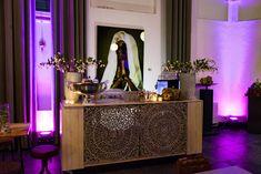 www.kloosternoordwijk.com Design, Art, Art Background, Kunst, Performing Arts