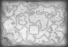 http://osrtoday.com/2016/01/04/map-monday-lair-of-grub/