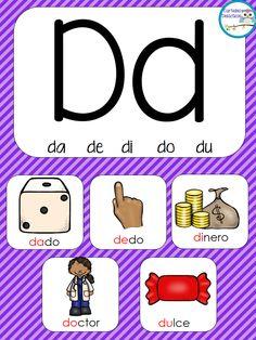 abecedario-silabico-16.png (720×960)