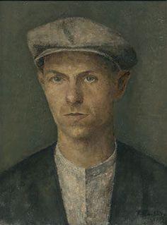 Raittila, Tapani (1921-)