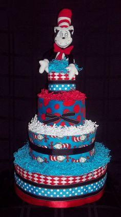Doctor Birthday Party Ideas | Dr. Seuss! | Birthday Party Ideas