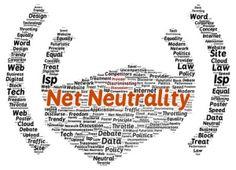 Net Neutrality- the Key that Opens the Internet | FinanceWeb.org