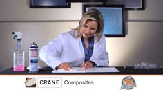 Crane Composites called upon Modern Marketing Partners to create a product video, showcasing their Surfaseal against competitors. Crane, Composition, How To Remove, Marketing, Videos, Modern, Trendy Tree, Musical Composition, Writing