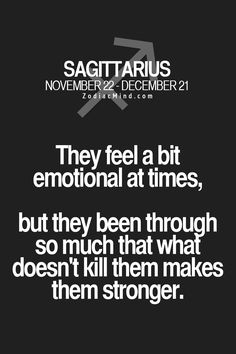 Zodiac Mind - Your source for Zodiac Facts Sagittarius Personality, Sagittarius Season, Sagittarius Love, Zodiac Signs Sagittarius, Sagittarius And Capricorn, Zodiac Mind, My Zodiac Sign, Zodiac Quotes, Zodiac Sign Facts