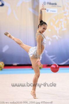 Gimnastic beauties, hairy black mature women pictures