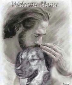RIP sweet baby your in his arms. ..safe n loved now ...forever in my heart. .