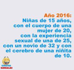 luis filipe (@luis0000listo) | Twitter