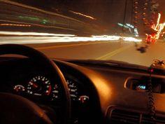 IoT : la voiture connectée roule vers la 5G chez PSA
