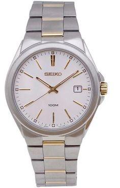 Seiko Sgee33