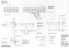 Galeria de Residência Kingswood / Max Capocaccia - 37